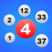 Download Lotto Results – Mega Millions Powerball Lottery US 2.3.1 APK