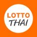 Download Lotto Thai (ตรวจผลสลาก) 2.5.1 APK