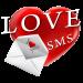 Download Love Messages 4.2 APK