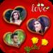 Download Love Photo frames Collage 1.09 APK