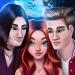 Download Love Story Games: Vampire Romance 20.1 APK