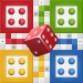 Download Ludo Championship 1.1.8 APK