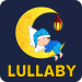 Download Lullaby Songs for Baby Offline 2.46.20143 APK