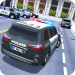 Download Luxury Police Car 1.5 APK