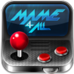 Download MAME4droid (0.37b5) 1.5.3 APK