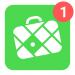 Download MAPS.ME – Offline maps, travel guides & navigation 12.2.1-Google APK