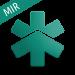 Download MIR MirMeApp v3.4.5 APK