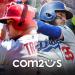 Download MLB 9 Innings 21 6.0.6 APK