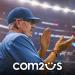 Download MLB 9 Innings GM 5.3.0 APK