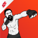 Download MMA Spartan System Home Workouts & Exercises Free 4.3.90 APK