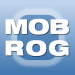 Download MOBROG Survey App 3.6 APK
