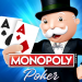 Download MONOPOLY Poker – The Official Texas Holdem Online 1.2.5 APK