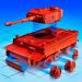 Download MONZO – Digital Model Builder 0.6.0 APK