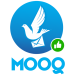Download MOOQ – Free Dating App & Flirt and Chat 2.5.5 APK