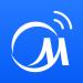Download MSmartLife 2.16.2 APK