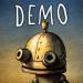 Download Machinarium Demo 2.6.9 APK