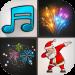 Download Magic Piano Christmas Songs 1.2 APK
