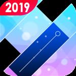 Download Magic Piano Tiles 1.6.2 APK