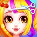 Download Magical Hair Salon: Girl Makeover 1.1.8 APK