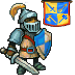 Download Majesty: Northern Kingdom 1.0.14 APK