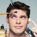 Download Makeup Course for Men 75.0 APK