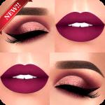 Download Makeup Tutorial 1.0.2 APK