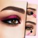 Download Makeup Tutorial step by step 1.2.1.1 APK