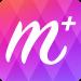 Download MakeupPlus – Your Own Virtual Makeup Artist 5.5.45 APK