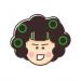 Download Mamikos – Langsung Hubungi Kos, Sewa Kos Mudah 3.32.0 APK