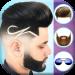 Download Man Hairstyles Photo Editor 1.5 APK