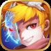 Download Manga Clash – Warrior Arena 2.20.210603 APK