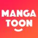 Download MangaToon-Good comics, Great stories 2.01.04 APK