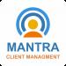 Download Mantra Management Client 1.0.8 APK
