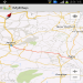 Download Map 1.2 APK