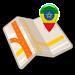 Download Map of Ethiopia offline 1.5 APK