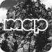 Download MapQuest: Directions, Maps & GPS Navigation 3.26.0 APK