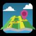 Download MapWalker – Fake GPS / Fly GPS V1.4.10 APK