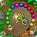 Download Marble – Temple Quest 7.8 APK