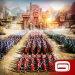 Download March of Empires: War of Lords 5.7.0c APK