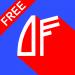 Download Marine Weather | SailGrib Free 2.0.1 APK