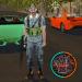 Download Marines Army Mafia Crime Simulator Fight 1.0 APK
