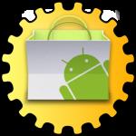 Download Market Update Helper  APK