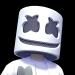 Download Marshmello Music Dance 1.6.3 APK