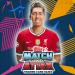 Download Match Attax 20/21 5.6.0 APK