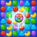 Download Match Candy 2.0.13 APK