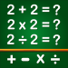 Download Math Games, Learn Add, Subtract, Multiply & Divide 10.1 APK