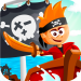 Download MathLand: Math games for kids 02.25.009 APK