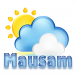 Download Mausam – Indian Weather App 6.3 APK