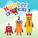 Download Meet the Numberblocks 01.01.01 APK