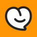 Download Meetchat-Social Chat & Video Call to Meet people 8.4.2 APK